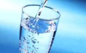 Su Fiyat,Su Arıtma Fiyat, Damacana Suyu ve Arıtma Suyu Fiyat Karşılaştırması